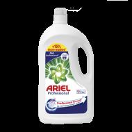 Ariel regular professionnelle  concentre 70 doses. bidon de 3.85 l   ref 766359