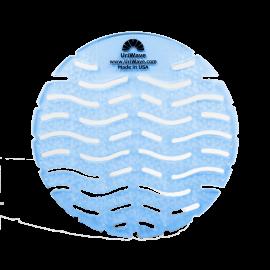 Uriwave - grille urinoir senteur ocean mist   ref 061006