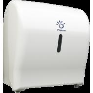 Distributeur semi automatique pour bobine devidage lateral   ref 416142