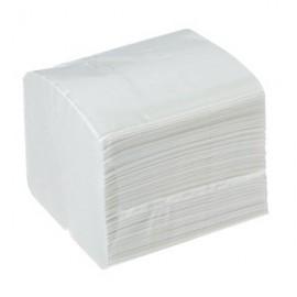 Papier toil.maxi pack 250 fts 2 plis lisse pure ouate.colis de 36 .ref 01bp250p