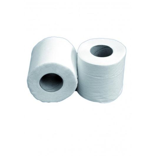 papier toilette petit rouleau discount nord hygi ne industries. Black Bedroom Furniture Sets. Home Design Ideas
