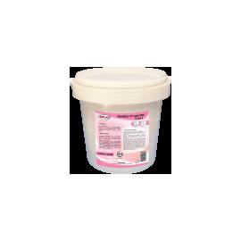 Seau 150 comprimes  lave vaisselle   anti bacterien 5 en 1  ref 124