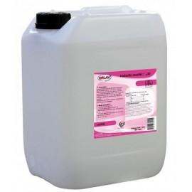 Liquide vaisselle machine eau moyennement dure   ref 402  en 20l
