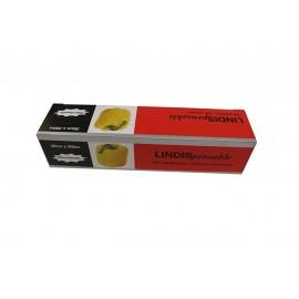 Rouleau de film  alimentaire 0.45 x 300 m . boite distributrice  ref 8835
