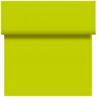 Tête à tête prédécoupé kiwi 0.40 x 24 m - 60 gr/m2   ref 154.39