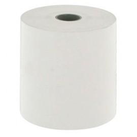 Rouleaux papier thermique 57 x 60 x 12  . colis de 50